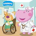 اورژانس بیمارستان - دکتر کودکان