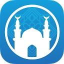 زمان اذان نماز