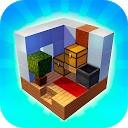 صنعت برج - بازی ساخت و ساز بلوک