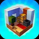 بازی صنعت برج - بازی ساخت و ساز بلوک