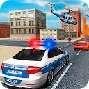 پلیس و جرم