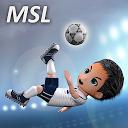 لیگ فوتبال موبایل