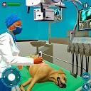 کلینک دامپزشکی حیوانات خانگی