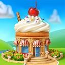 فرار شیرین - پازل طراحی یک نانوایی