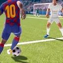 ستاره فوتبال 2020
