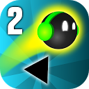 بازی حرکت تا انفجار 2