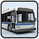 راننده اتوبوس شهر