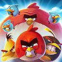 پرندگان خشمگین 2