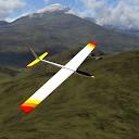 شبیه ساز رایگان پرواز
