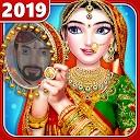عروسی شمال هند با ستاره مشهور بالیوود