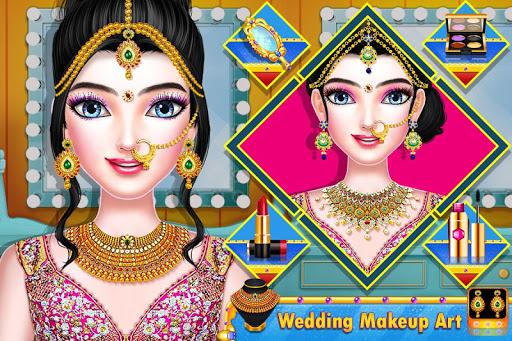 نرم افزار اندروید عروسی شمال هند با ستاره مشهور بالیوود  - North Indian Wedding With Bollywood Star Celebrity