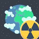 راکتور - سرمایه دار خیلی مهمه انرژی