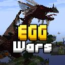 جنگ تخم مرغ
