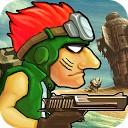 رامبو - سرباز آهنی