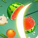 میوه خوش شانس - بهترین استاد میوه