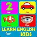 بازی انگلیسی برای کودکان