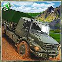 شبیه ساز کامیون ارتش
