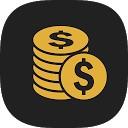 نرخ ارز - سکه - طلا
