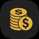 نرم افزار نرخ ارز - سکه - طلا
