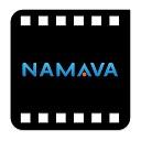 نماوا