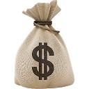 ارزنما - نرخ ارز - دلار - سکه - طلا