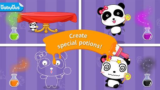 بازی اندروید استودیو مخلوط رنگ - رنگ آمیزی برای کودکان و نوجوانان - Color Mixing Studio-Paint & Coloring for Kids
