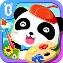 رنگ ها - بازی های رایگان برای کودکان
