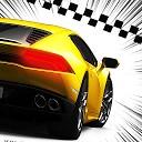 مسابقه ماشین