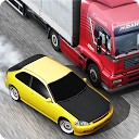 مسابقه ترافیک