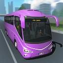 شبیه ساز حمل و نقل عمومی