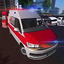 بازی آمبولانس اضطراری