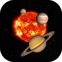 ستاره شناسی - ابزارهای آسمان شب
