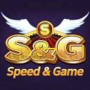 بازی سرعت