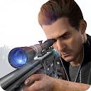 استاد تیراندازی - شکارچی شهر