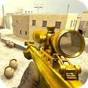 شلیک ضد تروریست