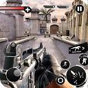 شلیک تیرانداز قاتل