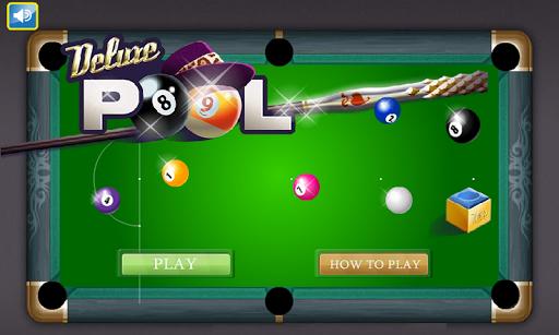 بازی اندروید اسنوکر پول - Snooker Pool 2018