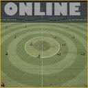 فوتبال آنلاین 2016