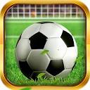 مسابقات سوپر فوتبال