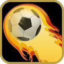 فوتبال آرنا