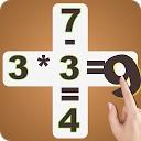 بازی های ریاضی - تیزر مغز