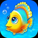 شیفته ماهی