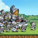 پادشاهی جنگ