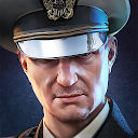 جنگ افزار جنگی - امپراتوری نیروی دریایی