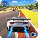 مسابقه سرعت ترافیک