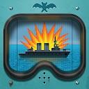 حمله اژدر زیر دریایی