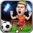 فوتبال حرفه ای
