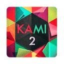 کامی 2