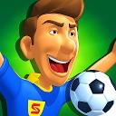 استیک فوتبال 2