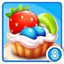 داستان شیرینی پزی 2